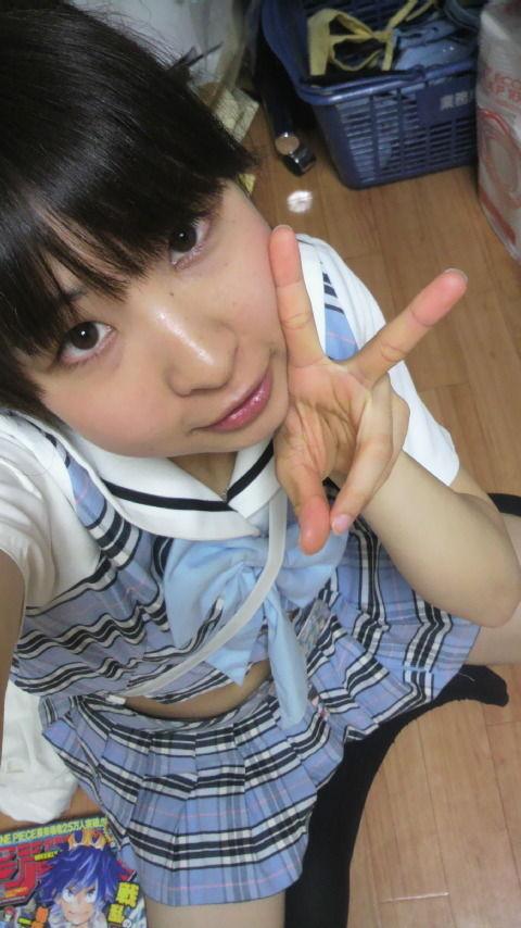 IDOL☆stage  公式ブログ-2012053018260001.jpg