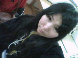 IDOL☆stage  公式ブログ-P1101001.jpg