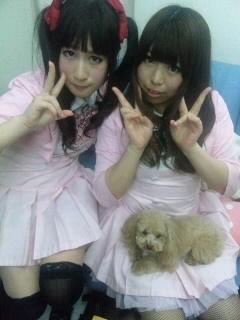 IDOL☆stage  公式ブログ-SH3J06100001.jpg