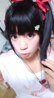 IDOL☆stage  公式ブログ-120705_1820~0200010001.jpg