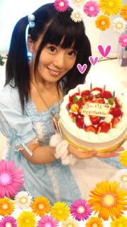 IDOL☆stage  公式ブログ-120706_2217~0100020001.jpg