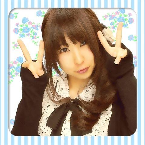 IDOL☆stage  公式ブログ-image.jpg