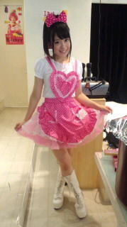 IDOL☆stage  公式ブログ-120922_1148~020001.jpg