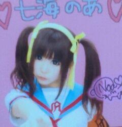 IDOL☆stage  公式ブログ-20120301025421.jpg