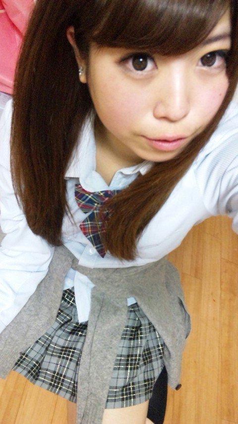 IDOL☆stage  公式ブログ-DVC00248.jpg