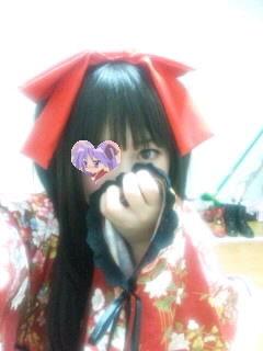 IDOL☆stage  公式ブログ-120303_2228~010001.jpg