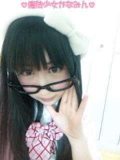 IDOL☆stage  公式ブログ-120329_1547~020001.jpg