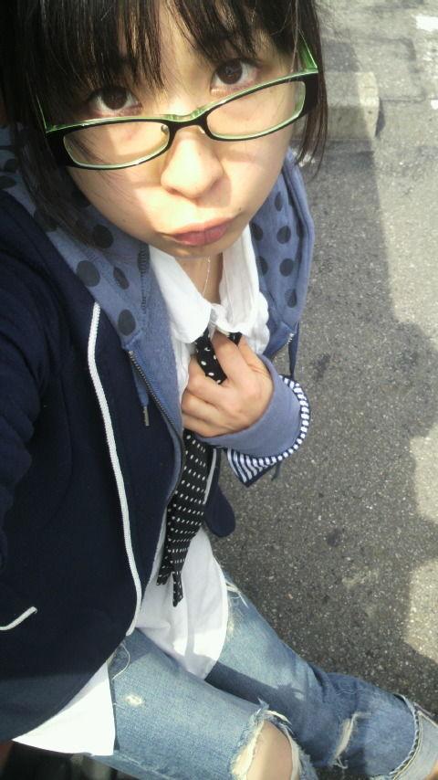 IDOL☆stage  公式ブログ-2012033013130000.jpg