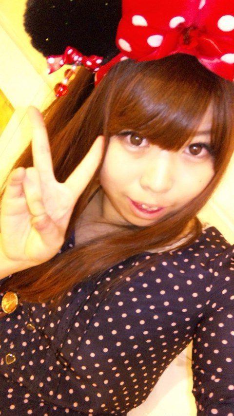 IDOL☆stage  公式ブログ-DVC00303.jpg