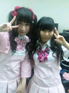 IDOL☆stage  公式ブログ-SH3J06120001.jpg