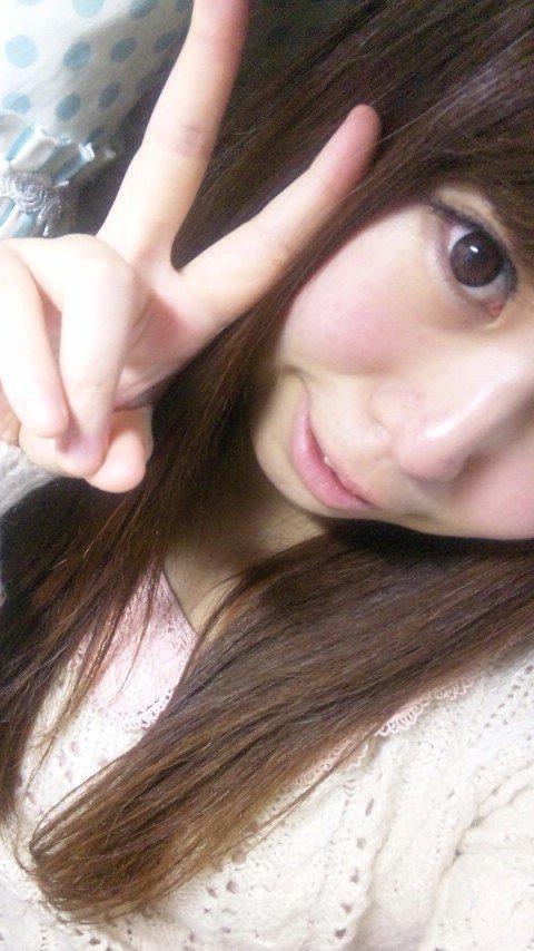 IDOL☆stage  公式ブログ-DVC00215.jpg