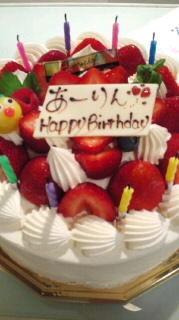IDOL☆stage  公式ブログ-120706_2215~010001.jpg