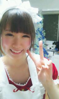 IDOL☆stage  公式ブログ-20120404_155245.jpg