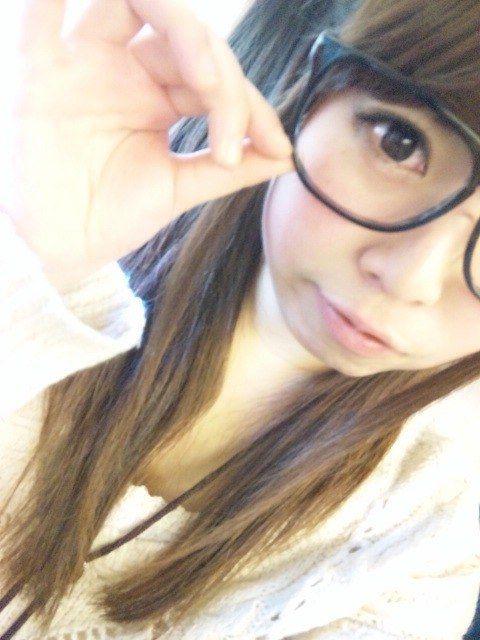 IDOL☆stage  公式ブログ-DVC00349.jpg