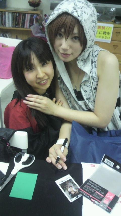 IDOL☆stage  公式ブログ-2012082522040000.jpg