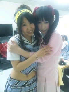 IDOL☆stage  公式ブログ-SH3J0611.jpg