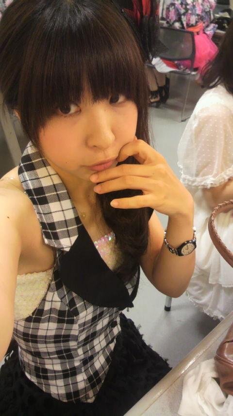 IDOL☆stage  公式ブログ-2012072613160000.jpg
