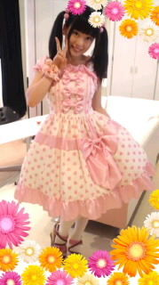 IDOL☆stage  公式ブログ-120706_1149~01000100020001.jpg