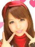 IDOL☆stage  公式ブログ-IMG_516400010001.jpg