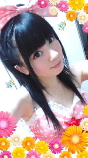 IDOL☆stage  公式ブログ-120706_0012~0300010001.jpg