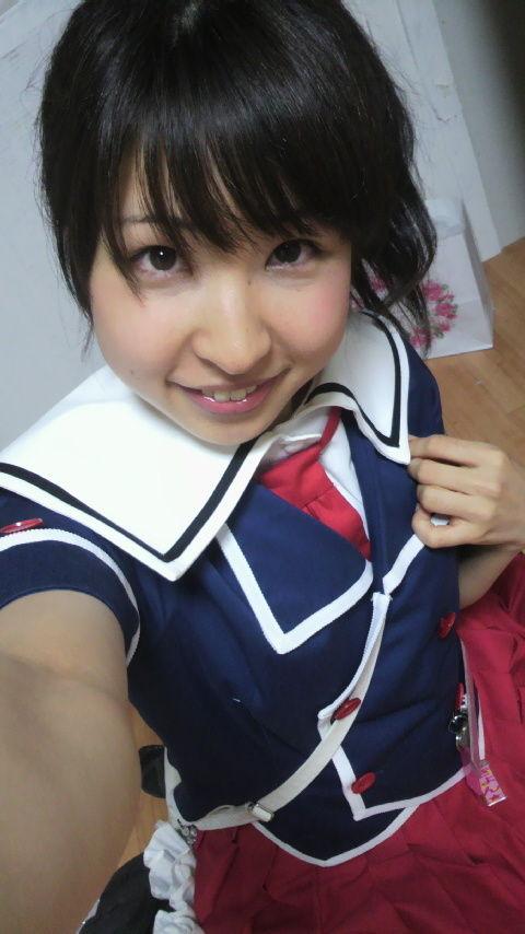 IDOL☆stage  公式ブログ-2012062721110000.jpg