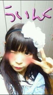 IDOL☆stage  公式ブログ-20120316022948.jpg