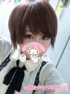 IDOL☆stage  公式ブログ-120128_1843~010001.jpg