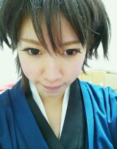 IDOL☆stage  公式ブログ-04_120129.124034.jpg