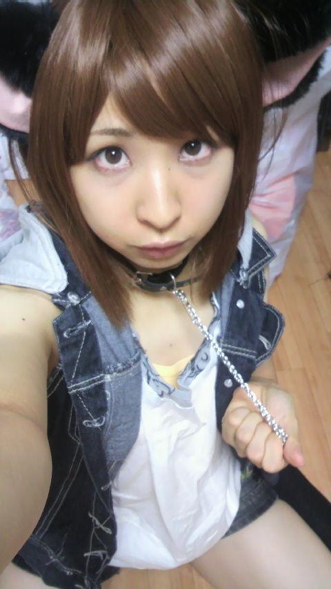 IDOL☆stage  公式ブログ-2012093000120000.jpg