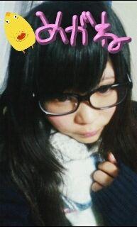 IDOL☆stage  公式ブログ-20120203054619.jpg