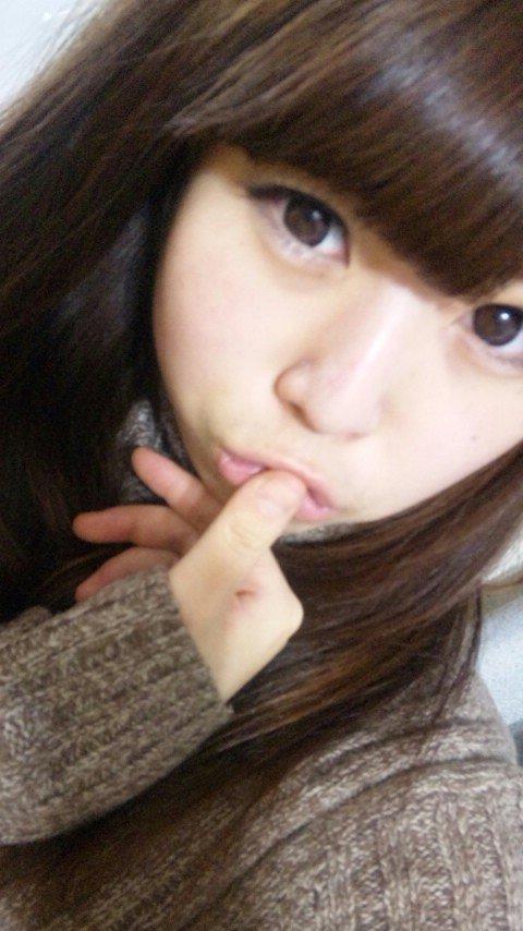 IDOL☆stage  公式ブログ-DVC00245.jpg