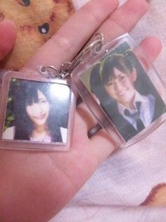 IDOL☆stage  公式ブログ-120311_0106~01.jpg