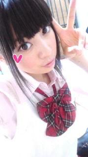 IDOL☆stage  公式ブログ-120917_1752~01000100010001.jpg