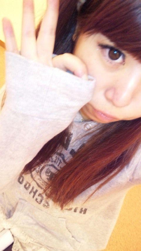 IDOL☆stage  公式ブログ-120223_175336_ed.jpg