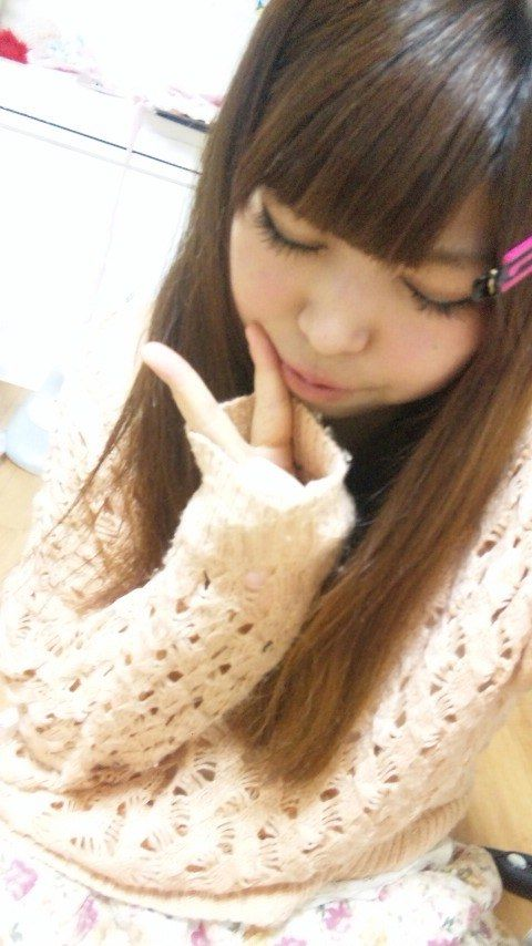 IDOL☆stage  公式ブログ-DVC00356.jpg