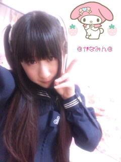 IDOL☆stage  公式ブログ-120315_0037~020001.jpg