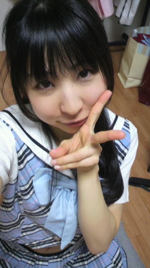 IDOL☆stage  公式ブログ-2012032014410000.jpg