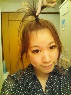IDOL☆stage  公式ブログ-でこめそ_1.jpg