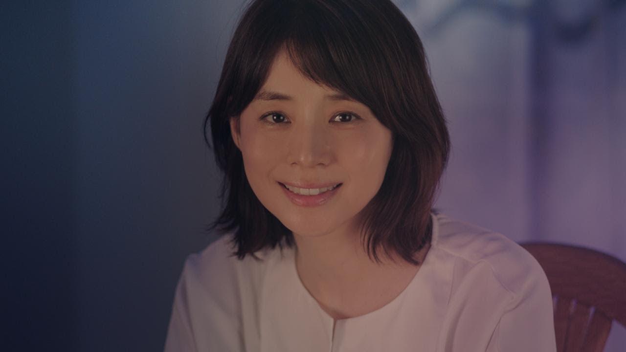 石田ゆり子の画像 p1_38