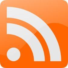 【速報】ニコニコ動画がログインなしで視聴可能→結果・・・・