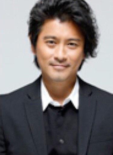 KAT-TUN中丸、TOKIO山口メンバー騒動でコメントキターーーーーーーー