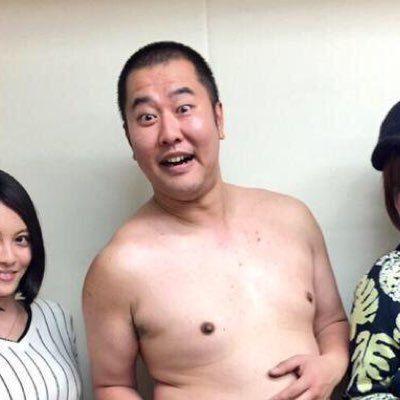 【腫れ物(松居)に触ったら】松居一代にブログでかみつかれた!!とにかく明るい安村「申し訳ないことをした」と謝罪www