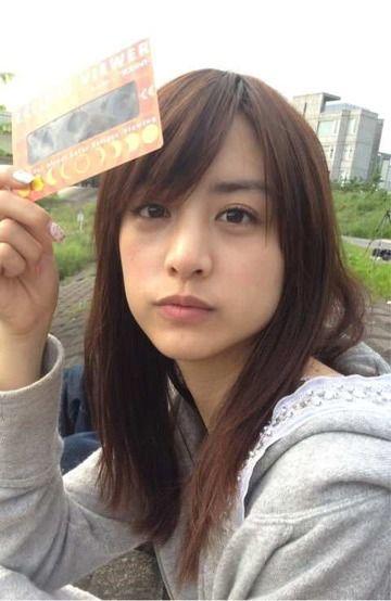 【画像】山本美月ちゃん(26)とかいう顔が男前なくせにめっちゃカワイイ女優wwwwwwwww
