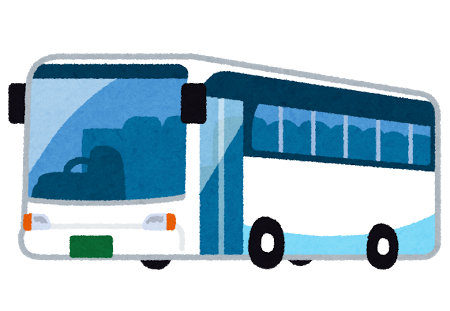 バス運転手だけどこれはやめろって客ランキングベスト3
