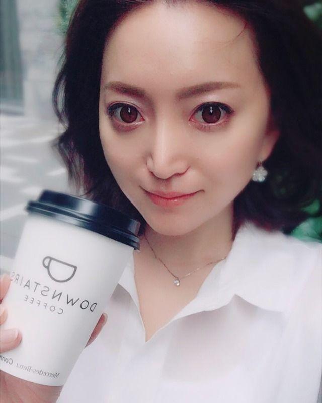 【整形画像】加藤茶の嫁の顔がヤバイ・・・