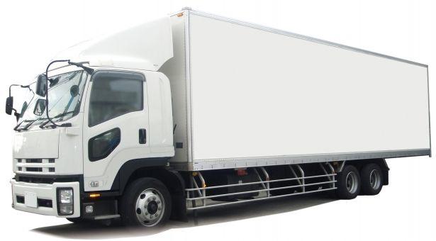 『給与15万ぐらい上がった』トラックの運ちゃん楽すぎwwwwww