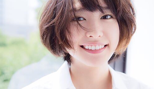 【話題】新垣結衣の浴衣姿がかわいい 「日本一浴衣の似合う女性」との声も!! ※画像あり