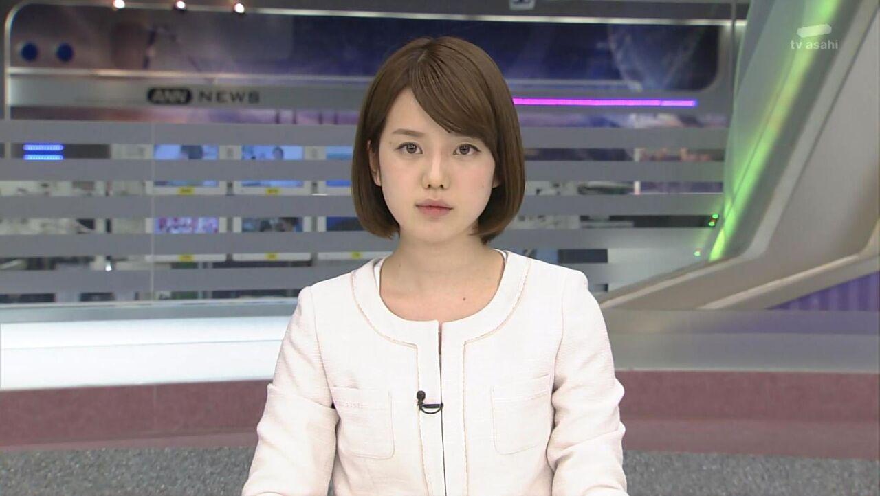 【女子アナ】弘中綾香アナ、お〇ぱいトレーニングで乳首の位置わかると話題に.....w