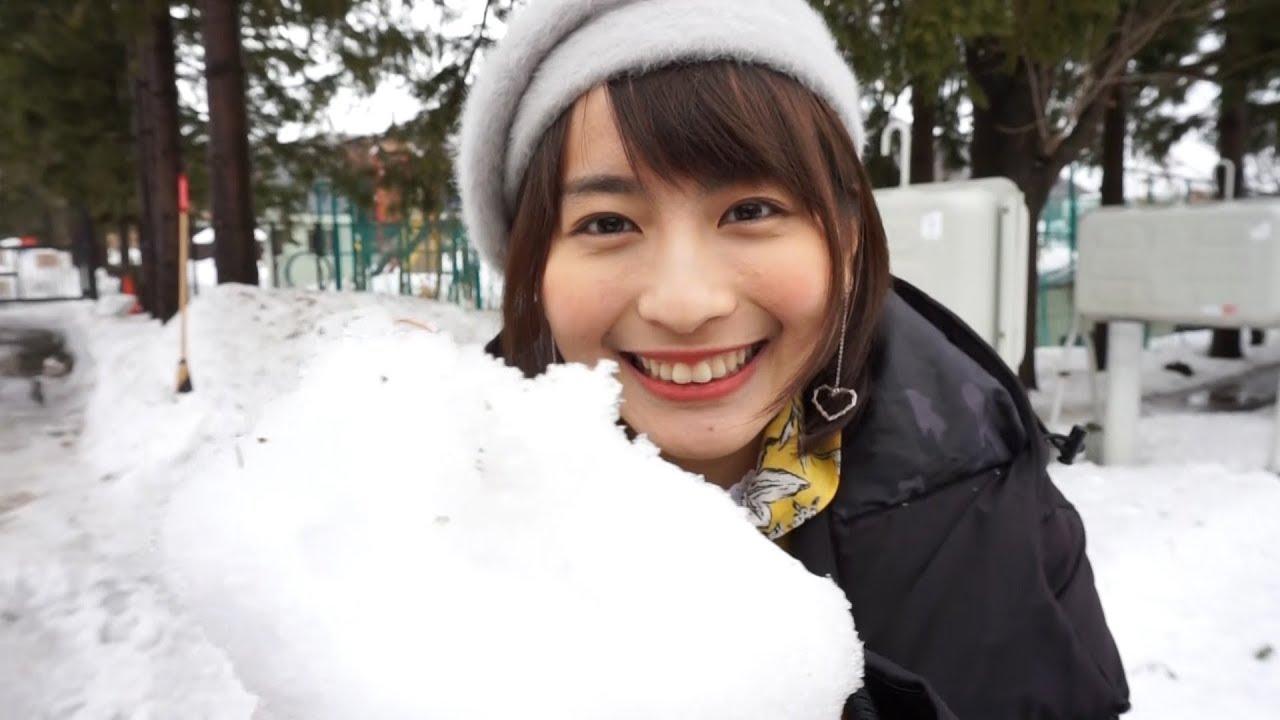 """【話題】中国人美女""""栗子""""ことロン・モンロウ「マジ天使!」「かわいすぎてつらい」とTikTokで人気急上昇中!!※動画像あり"""