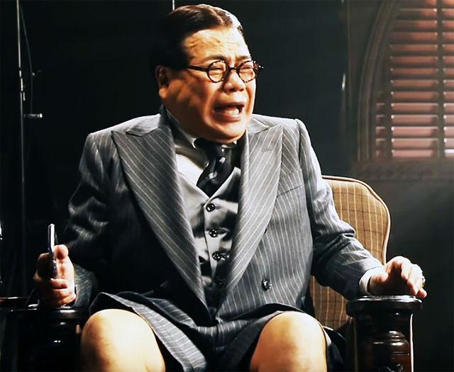 【悲報】出川哲朗さん、コインチェック騒動でリアルにヤバイ状況に追い込まれる